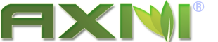 www.axni.com